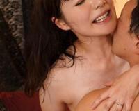 清楚に見えて日本一エロい人妻。長身172cmスーパープロポーションGカップけいさん34歳E-BODYデビュー