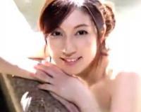 夫にも許した事無い中出しをAV引退記念で解禁する三十路の美人妻 長谷川栞