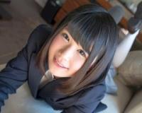 S-Cute Aoi|白咲碧  学校では優等生の美少女とヤる制服セックスはたまりませんわw