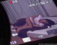 【FANZA動画】地元のDQNに拉致された人妻動画。旦那が心配している中、人妻はこんな事をされていたという動画。