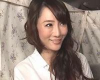 エレガントな絶世の美人妻ナンパ!中出し不倫ハメ撮り!!