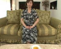 [熟女][小野寺佑子] 初撮り人妻ドキュメント