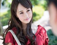 【人妻ナンパ】SSS級!広尾在住のファーストクラス美巨乳若妻をナンパ・鬼イカセ!