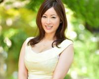 【初撮り熟女】プラチナ級美巨乳!白金在住の専業主婦がAVデビュー! 山岸琴音