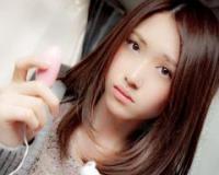 将来の夢は日本人男性と結婚して日本永住することだという留学生‼