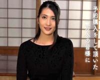 ☆新人☆美人すぎる清楚系JDが初SEXを披露!!★★本庄鈴(ほんじょうすず)/女優★★