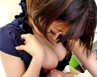 ☆痴女☆デカパイ先生が生徒とセックス!!★★水野朝陽(みずのあさひ)/女優★★