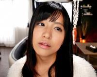 ☆NTR☆サイミン術で目がトローンとする女の子!!★★根尾 あかり(ねおあかり)/女優★★