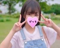 【個人撮影】地下アイドルの美少女がチンポによがりまくる衝撃動画ww