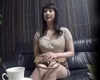 【二階堂ゆり】セクシーランジェリーを着た人妻巨乳風俗嬢が「もう無理ッ!イッチャゥ!♡」と言いながら鬼ピスされて膣奥に中出しされちゃう!