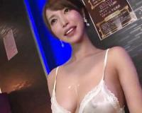 『バレるしぃ~♡内緒‼♡』超絶SSS級の綺麗なフ~譲と種付けSEX成功