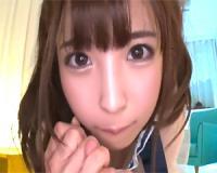 佐々波綾 「今日は排卵日なの♡」可愛いJK妹がお兄ちゃんを誘惑して中出しセックス!