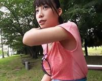 『アイドル目指してます♡♡』富田優衣ちゃんをご当地美少女発掘し隊が強力バックアップ!