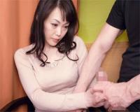 熟女が恥らうセンズリ鑑賞4時間SP4