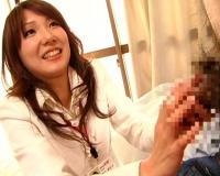 商品部のSOD女子社員がデカチン求めて単身京都の素人ユーザーを訪問してチン長測定
