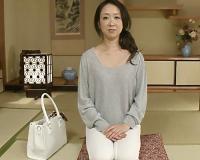 【四十路・人妻熟女】「おめこ気持ちええわぁ♡」神戸からやってきたムチムチ垂れ乳・巨乳おっぱいおばさんが若者チンポに大興奮w