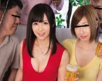 スワップ「ナカダシするなんて♡」嫁が泥酔NTR不倫で膣内射精。変態隣人たちと乱交パーティーでアクメ