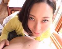不倫温泉旅行「奥さんよりも良いでしょ?♡」元CAでFカップ巨乳美女と交尾。妖艶 淫乱お姉さんが抜けるエロ企画
