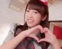 〔桜もこ〕元アイドルがAVデビュー アイドルの頃には見せなかったえっちな部分を全開放