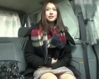 【絶世SSS級美女NANPA】東南アジア系エキゾチックな顔立ちのモデル系微乳スレンダー留学生をデカチンインバウンドFUCK!
