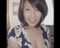【笹山希】リアル人妻SEXドキュメンタリー!快楽の女神に取り憑かれた女…