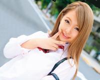 【冴木エリカ】敏感でクリちゃんを責められるのが好き!援交女子とハメ撮りしちゃうwww