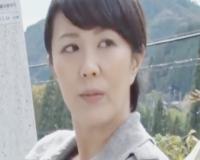 【円城ひとみ】普段の澄まし顔からは想像も出来ない下品さ…四十路熟女の淫らなおまんこwww