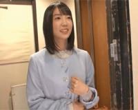 デビュー4周年を迎えた美巨乳な激カワAV女優「鈴木心春」がファン感謝祭を開催!
