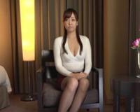 【真木ゆかり】女性らしい美しい曲線で男を虜にするSSS級美女が、ボディラインを見せつけエビ反り昇天イキしまくっちゃう見ているだけで勃起しちゃう動画!