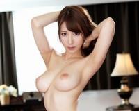 【園田みおん】激エロバディの美女が男を惑わせながら濃厚セックスしちゃう!