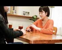 【YouTube】藤江史帆(セクシー女優) shiho fujie「彼女のお姉さんは、誘惑娘。」 | KAWAII Idol TV aJuJpySgnJk