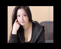 【YouTube】【2011】セクシー女優ランキング❤️ | MCパープル oI652B6Hxkc