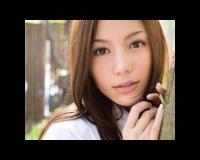 【YouTube】【2012】セクシー女優ランキング❤️ | MCパープル fKkQrNMFfsU