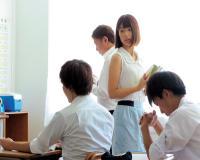 【画像】川上奈々美 あれから6年後 続・レイプ学園 文化祭ストリップショー 教師となった奈々美が母校に戻ってくる