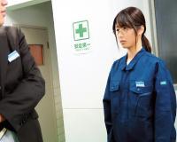 【画像】川上奈々美 工場勤務の地味めな女の子に告白されてOKしたら実はド淫乱で8発連続でヤられた話
