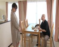 【画像】「その体、1日10万で許してあげよう。3ヶ月ぐらいで済むよ?」快楽堕ち 早川瑞希