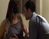 【画像】思いもよらぬ結果をもたらすとは知る由もなかった…。妻を、抱いてください 汐河佳奈
