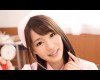 【YouTube】鈴村あいり(セクシー女優) airi suzumura「全力で誘惑してくる夢のシチュエーション」   KAWAII Idol TV uPBO2x_hpPQ