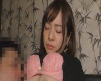 【深田ゆめ】 美少女がお泊りで激しいセックスしちゃいます。