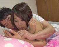 エロ動画更新!家で無防備な妹とイチャイチャ近親SEXする兄「巨乳、お姉さん、妹、近親相姦好きにオススメ!」