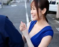 エロ動画更新!篠田ゆうの凄テクを我慢できれば生中出しセックス!!「巨乳、お姉さん、痴女、中出し、篠田ゆう好きにオススメ!」