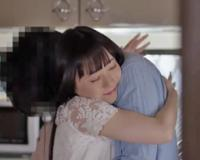 【七沢みあ】イメージビデオに出演した芸能人志望の彼女がドスケベ制作会社にハメられまくっちゃう♪