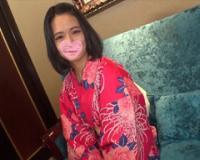 【無】【個人撮影】浴衣美女ゆかちゃん。Eカップグラマラスボディを堪能中出し!