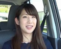 出会い系で知り合った神戸在住の人妻とシーサイドホテルで…