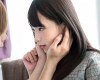 380万回再生!あべみかこ×S-Cute AV界最強クラスのスレンダー美少女のナチュラルSEX!