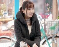 """マジックミラー号『新型自転車の試乗に協力してくれませんか?』買い物帰りの主婦を騙して""""アクメ自転車""""に乗せる鬼畜企画w"""