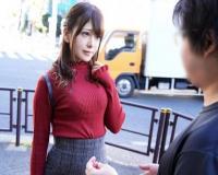 【素人】AV男優の凄テクに30分間、イキ我慢出来たら30万円!街行く貧乏女子が挑戦した結果wwww