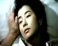 【濡れ場】吉永小百合 無表情で津川雅彦に抱かれる濡れ場動画