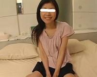 【無】田中●奈似の可愛過ぎる三十路妻と羨まし過ぎる中出しハメ撮り!小坂千秋