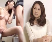 【素人】熟女ナンパ「浮気SEX凄いっ♡」スレンダー美乳おっぱいの三十路人妻おばさんが若者にNTRれる!素人のエロいセックスを盗撮【pornhub】